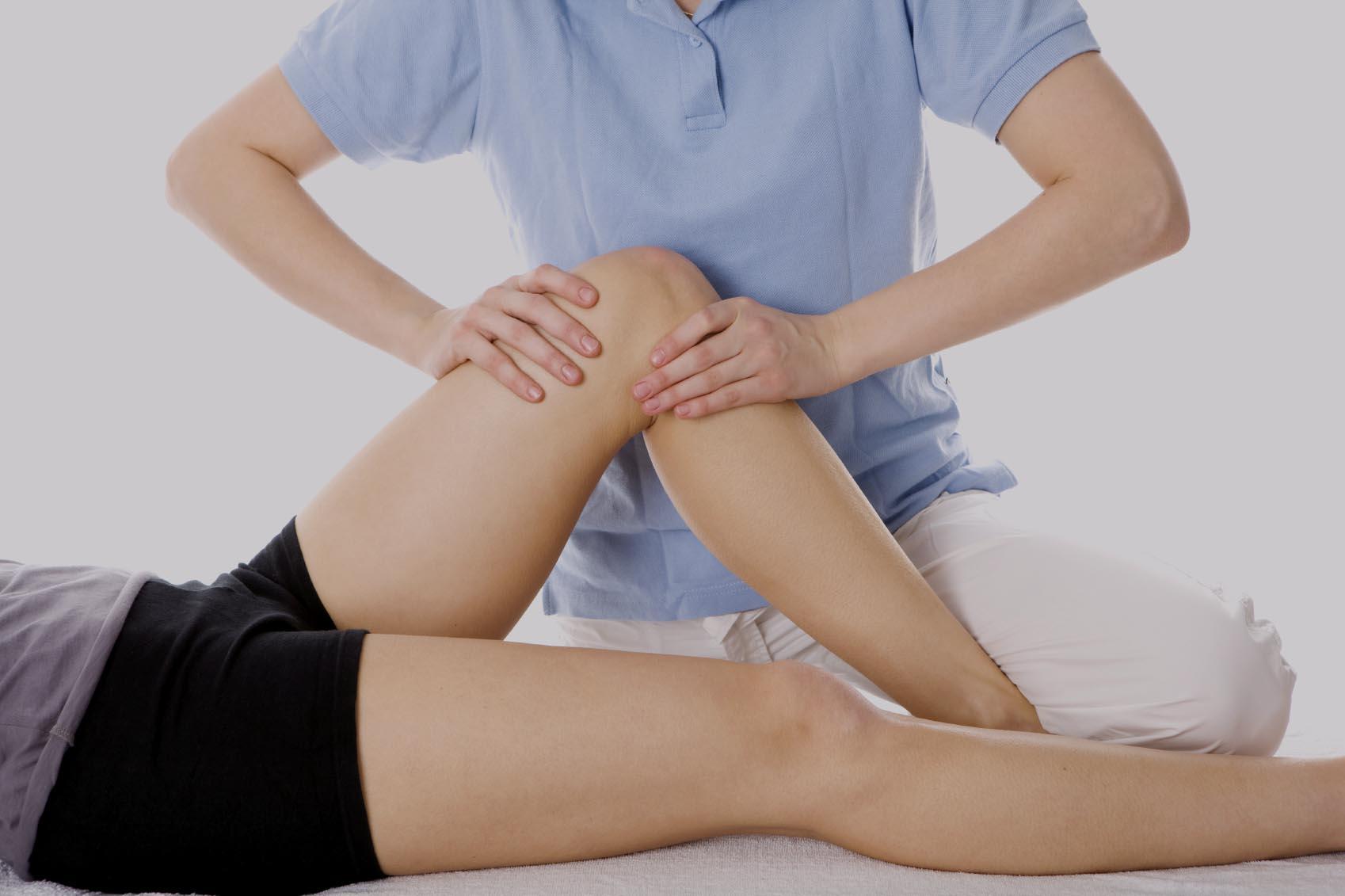 fysiotherapie-appelscha-steegdenhal2