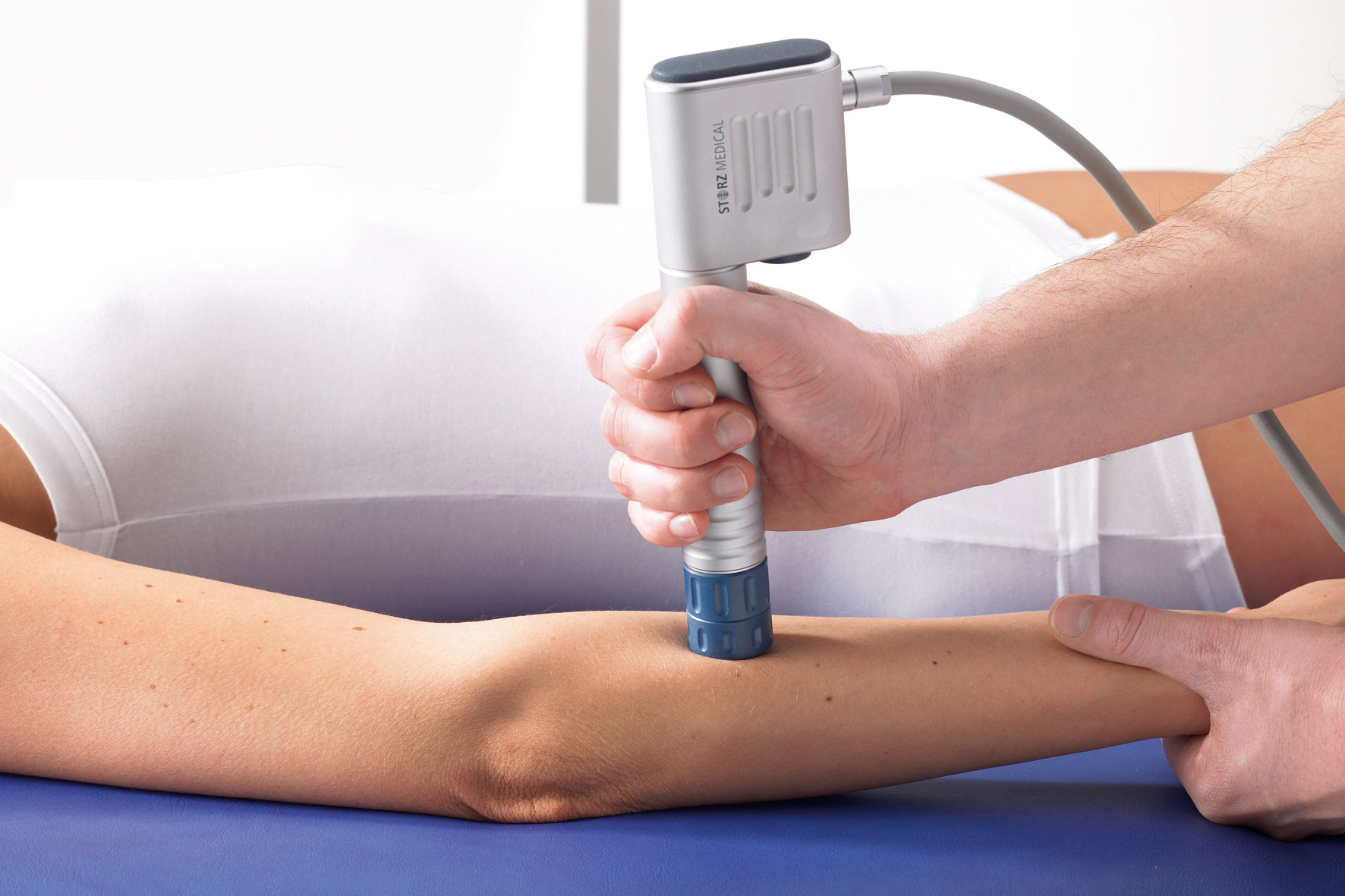 shockwave-therapie-fysiotherapie-noord-appelscha